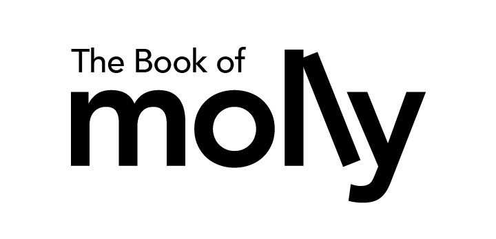 The Book of Molly